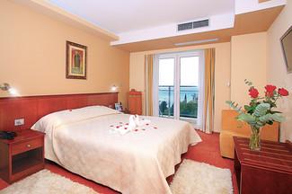 grand_hotel_park008.jpg