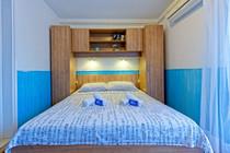 Guesthouse_MatanaPomena_Rooms (4).jpg