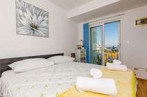 ApartmentsLorena (15).jpg