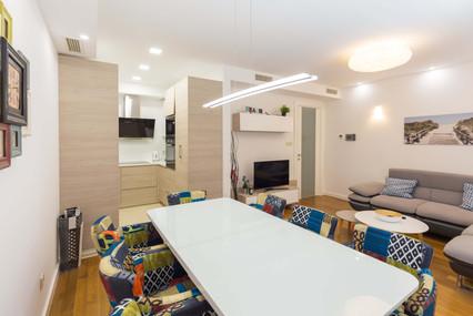 Noa Apartment Dubrovnik (8).jpg
