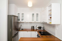 Apartments Carmelitta Ane1 (4).jpg