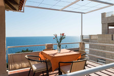 Mare apartments Dubrovnik A2 (1).jpg