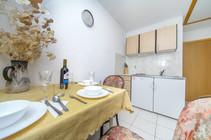 GuestHouse MatanaPomena_apartment (21).j