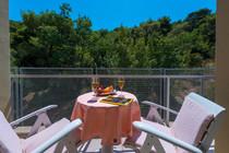A-UVALA-standardna-dvokrevetna-balkon-pa