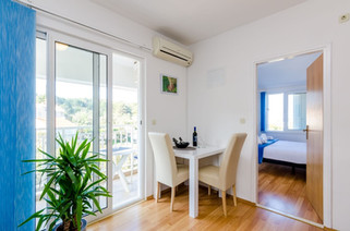 ApartmentsLorena (17).jpg