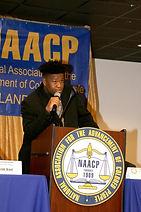 Youth Association President.jpg