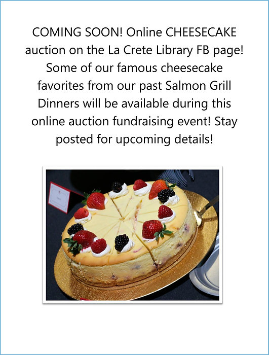 Cheesecake Auction poster Oct 2020.jpg