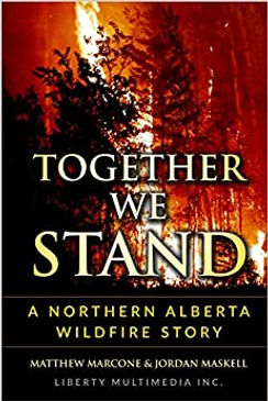 Together we stand book.jpg