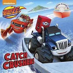 Catch Cruiser kids book.jpg