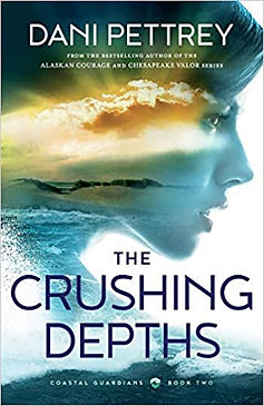 The Crushing Depths book.jpg