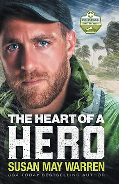 Heart of a Hero.jpg