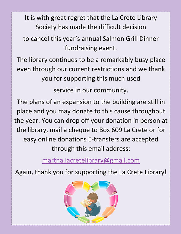 Salmon Grill cancelation poster 2020.jpg