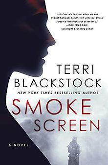 Smoke Screen book.jpg
