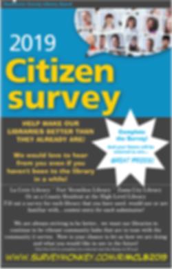 MCLibrary Consortium survey 2019.png