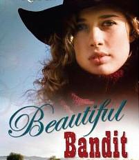 Beautiful Bandit Lonestar Legends