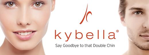 kybella-banner.png