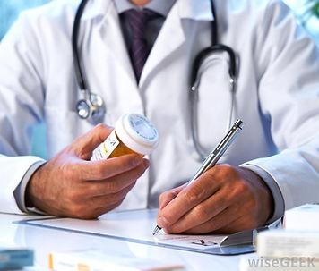 general-medicine-doctor.jpg