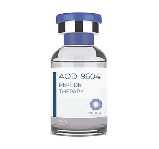 AOD-9604-pep.jpg