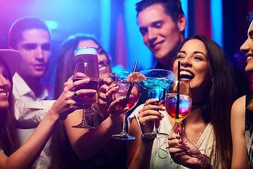 Clubs-in-North-Goa.jpg