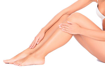 Sclerotherapy-1.jpeg