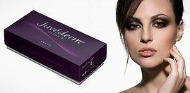 juvederm-packaging_edited_edited.jpg