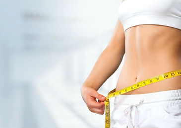 Fat_burning_and_weight_loss_concept_Bill