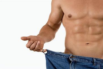 Medical-Weight-Loss-Men_edited.jpg
