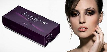 juvederm-packaging_edited.jpg