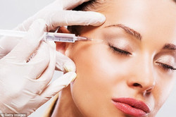botox home page