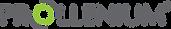 Prollenium_logo-01.png