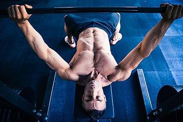 muscular-athletic-man-600x401.jpg