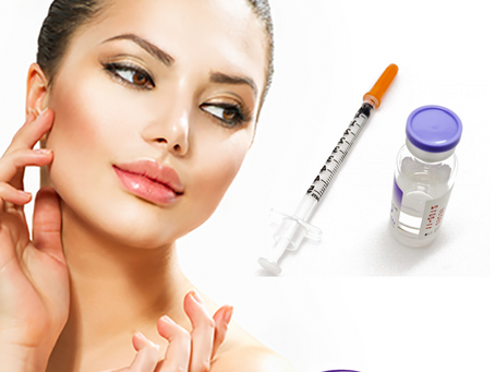 """Botox as a preventive anti-aging medicine""-  by Leonard Einstein, APRN, NP-C , FNP-BC"