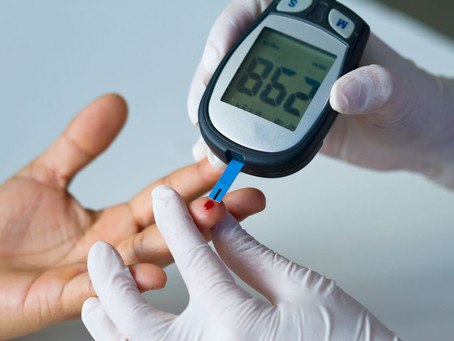 Prevention of type 2 diabetes makes a serious impact on both the local and national levels.