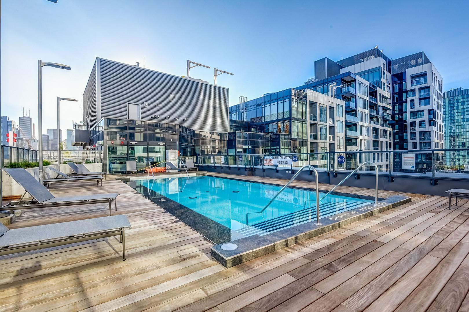 Minto rooftop pool 1.JPG