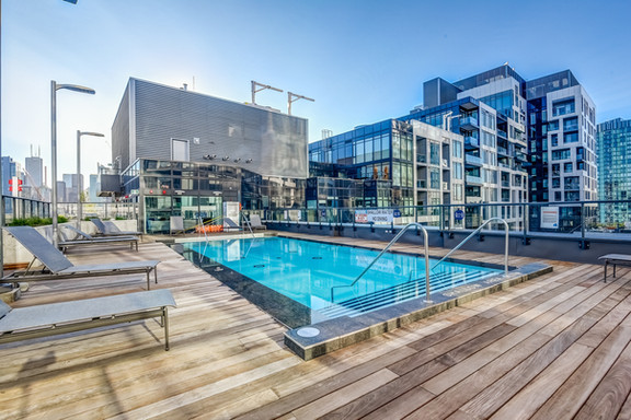 Minto rooftop pool 1.JPG