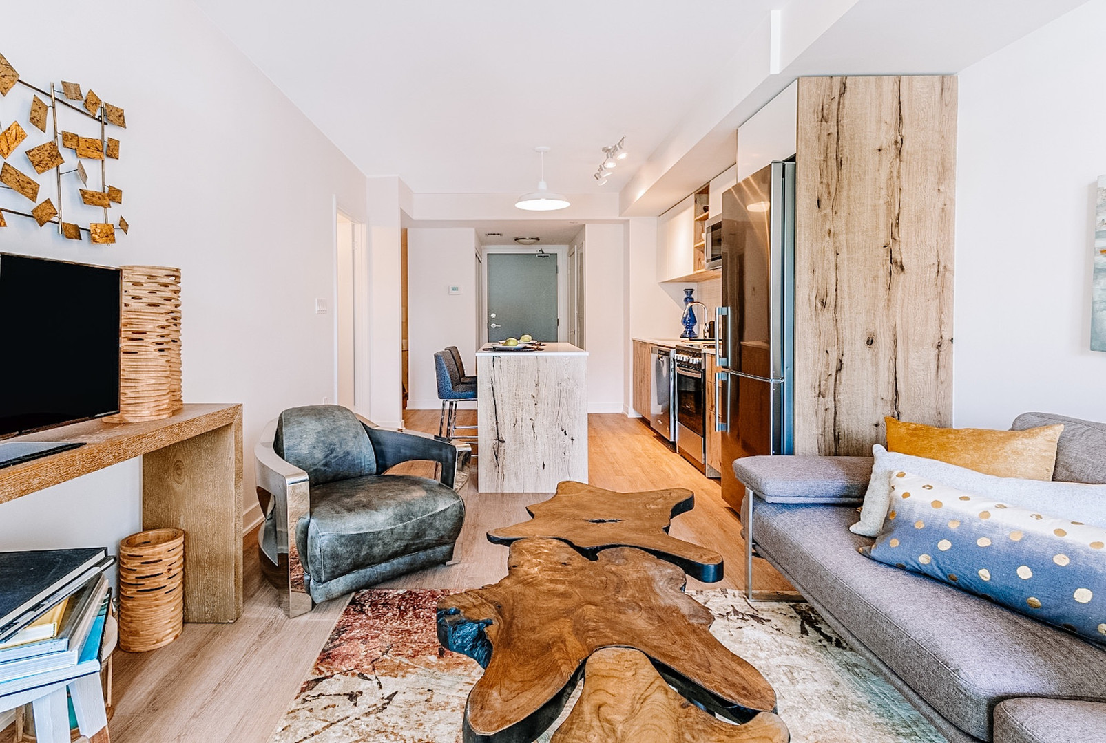 Minto Living Room.JPG
