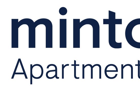 Minto Apartments .png