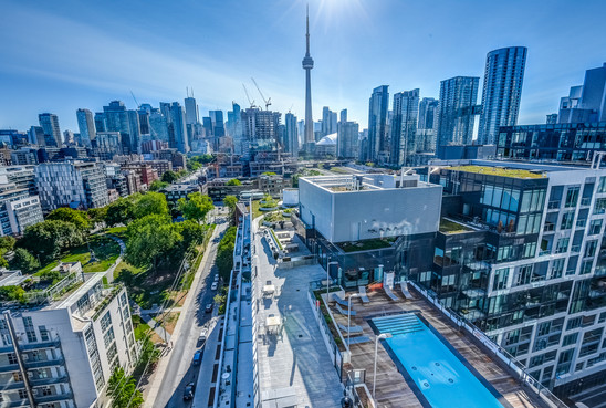 Downtown toronto views from terrace.jpg