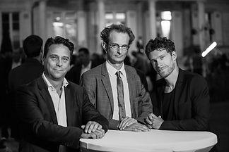 Magiciens professionnel sur Annecy Haute-Savoie, Grenoble Isère, Genève Suisse, Chambéry Savoie, Lyon rhône