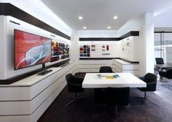 Paul_Miller_Porsche_D05_Fitting_Room_mediumjpg