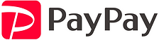 paypay_1_rgb_edited.png