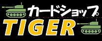 ポスター(クレジットカード).jpg