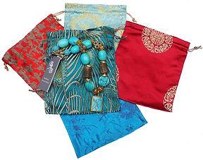 silk bags.jpg