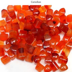 Carnelian