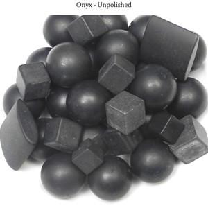 Onyx - Unpolished