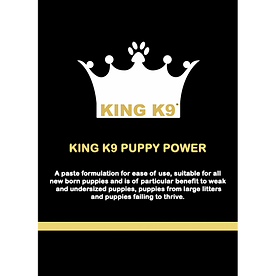 puppypowernewnew-800x800.png