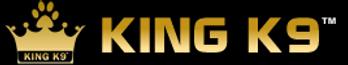 king-k9-logo-2018-site.png