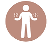 SD Qi Gong Icon.png
