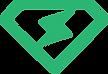 Logo standaard met juiste RGB code.png