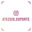 identificacion de instagram.png